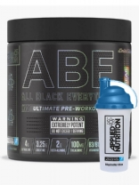 Applied Nutrition ABE - Pre Workout