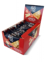 Sci-Mx Pro 2Go Cookie x 12 Cookie Bars
