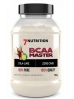 7 Nutrition BCAA Master - 50 Servings