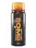 7 Nutrition Bomb - Pre Workout Shots 60ml