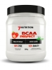 7 Nutrition BCAA Perfect - 50 Servings