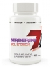 7 Nutrition Berberine HCL Stack