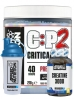 Applied CP2 Pre Workout 270g