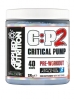 Applied C:P2 Pre Workout 270g