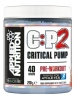 Applied Nutrition CP2 Pre Workout