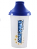 Active Sports Mixboy Protein Shaker Cup 700ml