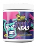 Chaos Crew Stim Head Pre Workout
