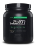Jym Supplements Pre 780g - 30 Servings