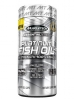 Muscletech Platinum Fish Oil 4X - x 60 Caps