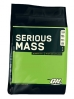 Optimum Nutrition Serious Mass 5.54kg
