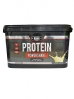 Muscle King Protein Power Shake 2.5kg