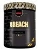 Redcon1 Breach 30 Servings