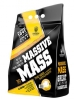 Swedish Supplements Massive Mass 3.5kg