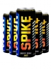 USN Spike Juice 24 x 250ml