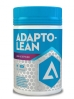 Adapt Nutrition Adapto-Lean 120 Caps