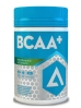 Adapt Nutrition BCAA+ 120 Caps