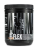 Animal Flex Powder 7 Servings