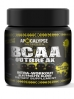 Apocalypse BCAA Outbreak 5 Serving