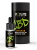 Apocalypse CBD Oil 1000mg