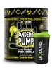 Apocalypse Nutrition Pandemic Pump Powder
