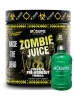 Apocalypse Zombie Juice Raise The Dead 30 Servings -