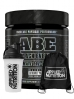 Applied Nutrition ABE pre workout