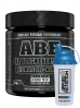Applied Nutrition ABE - Pre Workout 30 Servings