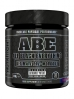Applied  ABE - Pre Workout