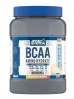 Applied Nutrition BCAA Amino Hydrate BIG 100 serving Tub