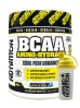 Applied BCAA Amino Hydrat