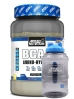 Applied  BCAA Amino Hydrate
