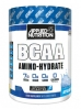 Applied BCAA Amino Hydrate 32 servings