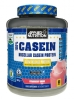 Applied Nutrition 100% Micellar Casein 1.8kg