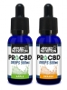 Applied Pro CBD Drops