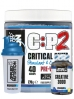 Applied CP2 Zero 270g
