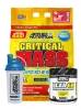 Applied Nutrition Critical Mass 6kg Informed Sports