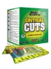 Applied Nutrition Critical Cuts