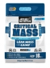 Applied Nutrition Critical Mass LEAN MASS GAINZ 6kg