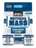 Applied Nutrition Critical Mass LEAN MASS GAINZ 6KG -