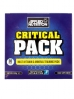 Applied Critical Pack