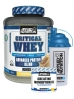 Applied Critical Whey 2.27kg