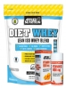Applied Diet Whey 1kg