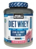 Applied Nutrition Diet Whey Lean Iso Whey 2kg