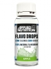 Applied Nutrition Flavo Drops 38 ml