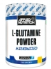 Applied Glutamine 250g