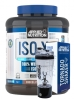 Applied Nutrition Iso XP 100% Whey Protein Isolate 2kg