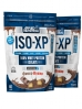 Applied Nutrition Iso XP 100% Whey Protein Isolate 1kg