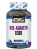 Applied Kre-Alkalyn 1500