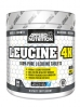Applied Nutrition Leucine 4K 240 Tablets