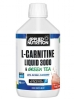 Applied Nutrition Liquid L-Carnitine 3000 & Green Tea
